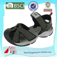 boys new indian style leather sandals shoes african sandals 2015