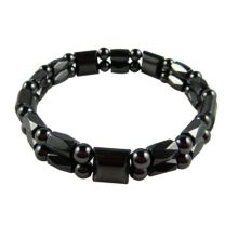 Magnetic Spacer Bracelet HB0118