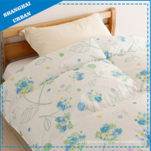 100%Cotton Bedding Goose Down Quilt