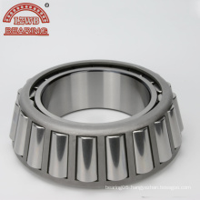 Stable Sale and High Quality Taper Roller Bearing (32020)
