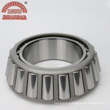 Стабильные продажи и высококачественный конический роликовый подшипник (32020)