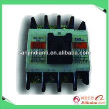 Лифта Фудзи электрик контактора СК-4-1 переменного тока/110В