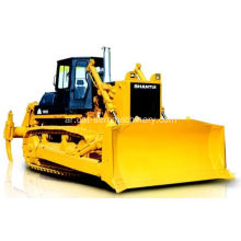 شانتوي أفضل بلدوزر SD32 BULLDOZER