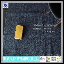 Rugs and carpet bcf non slip indoor stair treads carpet
