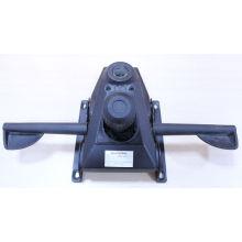 Механизм подъемного кресла высокого качества (NB001)
