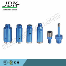 Dcd-1 Europe Quality Diamond Drill Bits for Granite