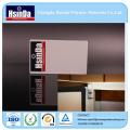 Customized Ral 7035 Grey Wrinkle Texture Electrostatic Powder Coating