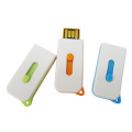 Stylish USB Stick Mini USB Pen Drive