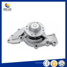 High Quality Cooling System Auto Diesel Engine Water Pump