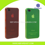 High safty assurance best selling new design China company molds for cell phone covers