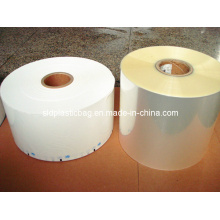 Film Rolls for Auto Packing Machine