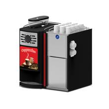 Italian Automatic Cappuccino Machine -Gaia E2s