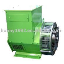 Alternador AC Brushless (25kVA ~ 1500kVA)