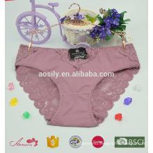 586 ladies sexy inner wear underwear brand name ladies panty