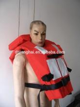 Solas Inflatable Lifejacket(CCS cetificate)