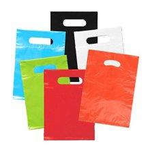Ultra Lightweight Non-Woven Polypropylene Bags