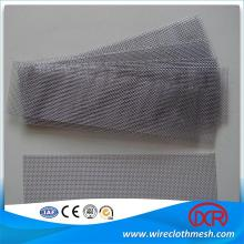 Wire Mesh Air Filter