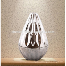 2018 factory sale essential oil aroma diffuser