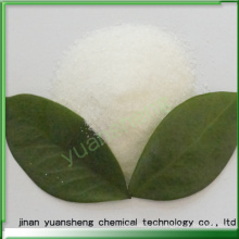 Natriumgluconat 98% Sg / Pn Retarder