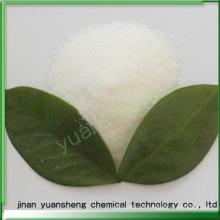 Gluconato de Sódio 98% Sg / Pn Retarder