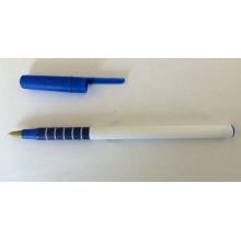 2016 New Design Stick Ball Pen