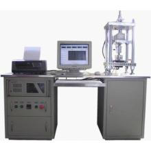 Verificador da compressibilidade (termoconductivity) (SJ221)