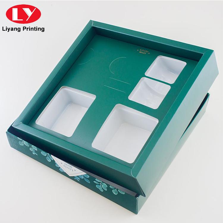 Skin Care Box 2 2