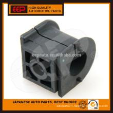 Stabilizer Bushing for Toyota Ipsum SXM10 48815-44010 D22 Febest TSB-755P