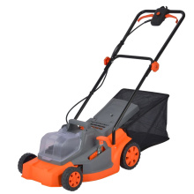 40CM Cordless Lawnmower From Vertak