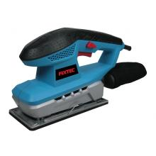 Factory directly sale for China Manufacturer of Belt Sander, Electric Sander, Disc Sander, Hand Sander Fixtec Electric  Orbital Sander export to Portugal Importers