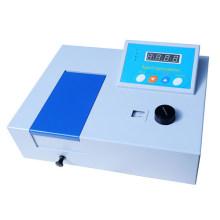 Vis Spectrophotometer 721 Equipo de laboratorio