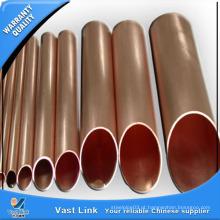 Condicionador de ar T2 Pipe de cobre