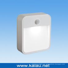 Luz de la noche del bebé LED (KA-NL307)