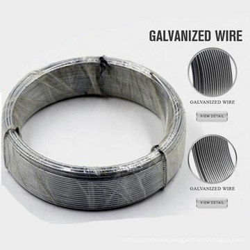 Hot Selling Investor Partner Wanted Steel Wire with Great Price