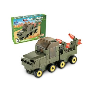 Best Tank Toys for for Kids