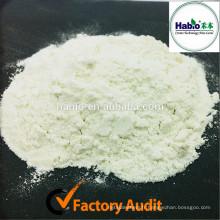 lactase (10 000-100 000 U / g)