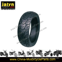 Motorcycle Tyre / Tire Fit for Gy6-150