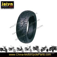 Pneu da motocicleta / ajuste do pneu para Gy6-150