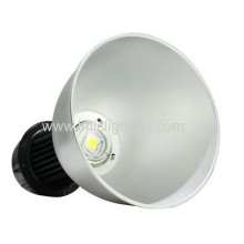 100w Industrial Led High Bay Light Fitting