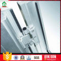 Factory Price Fashion Style Custom Made Aluminium Window Design Factory Price Fashion Style Custom Made Aluminium Window Design