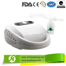 Manual Medical Humidifier for Hospital