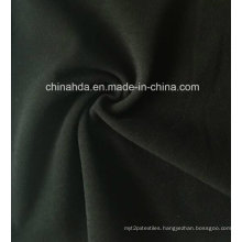 100% Polyester Loop-Pile Fabric for Casualwear Fabric (HD1101046)