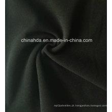 Tecido 100% Poliéster Loop-Pile para Tecido Casualwear (HD1101046)