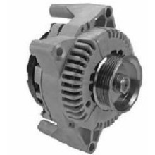 32F1Z10346BA, 2F1U10300BA, 2F1U10300BB, 2F1UBB, 2L1U10300BA Ford 8269 alternatora