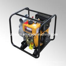 False 3 Inch Diesel Water Pump (DP30)