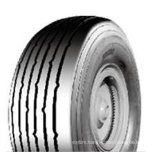 E-7 36.00-51 Sandy Tyre Bias OTR Tire