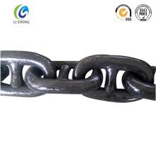 Marine Hardware Anker Stahlkette