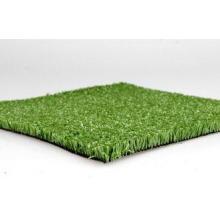 12mm Dtex11000 Green Pp Woven + Net Cloth Artificial Grass