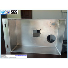 Electroplating Auto Parts