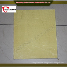 Gold supplier China 1.2X2.0 steel 6mm plate price